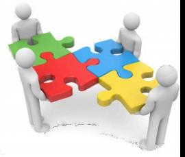 Samenwerken met ERC Automatisering