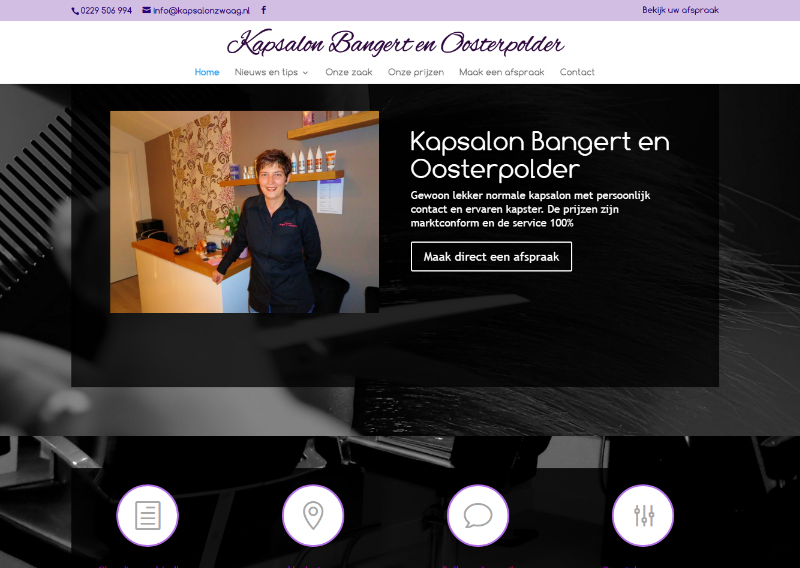 kapsalon-bangert-en-oosterpolder